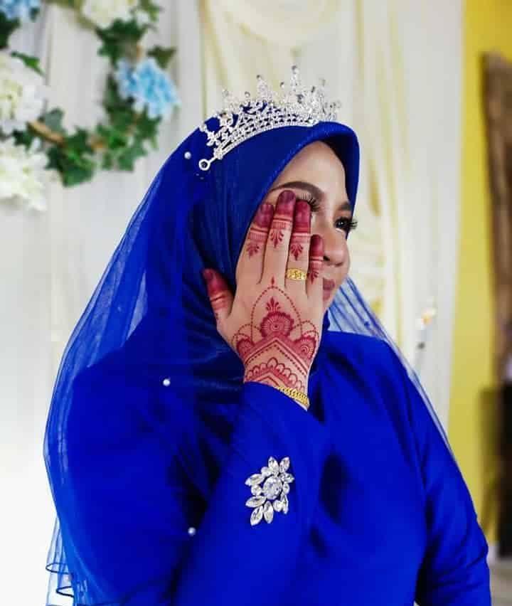 Jual Mahal Takut Dikecewakan Lagi, Wanita Jumpa Suami Baru Di Group Cari Jodoh