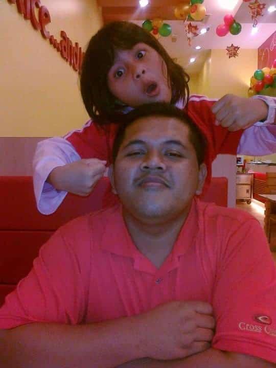 Ayah 'Pergi' Akibat Covid-19, Anak Terkilan Tak Dapat Dakap Buat Kali Terakhir