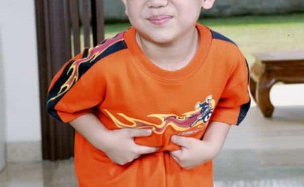 Budak Meraung Kena Sembelit, Doktor Dedah Cara Elakkan Tanpa Guna Ubat