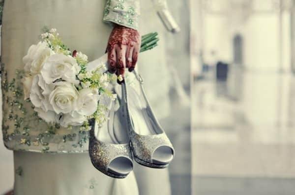 Sedih Member Berkurang Lepas Kahwin, Kena Faham Yang Fasa Hidup Dah Terbatas
