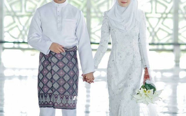 Trend Mudahkan Kahwin Bagus, Tapi Mampu Tak Galas Tanggungjawab Suami & Isteri?