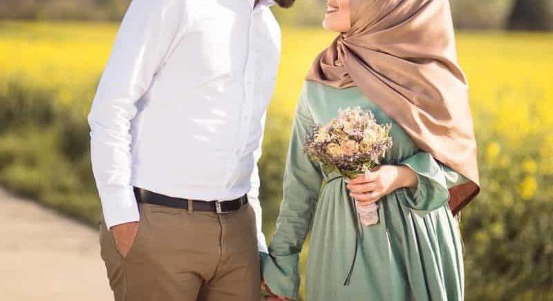 Ikut Trend Mudahkan Kahwin, Tanya Diri Dah Mampu Ke Jadi Ibu Bapa?