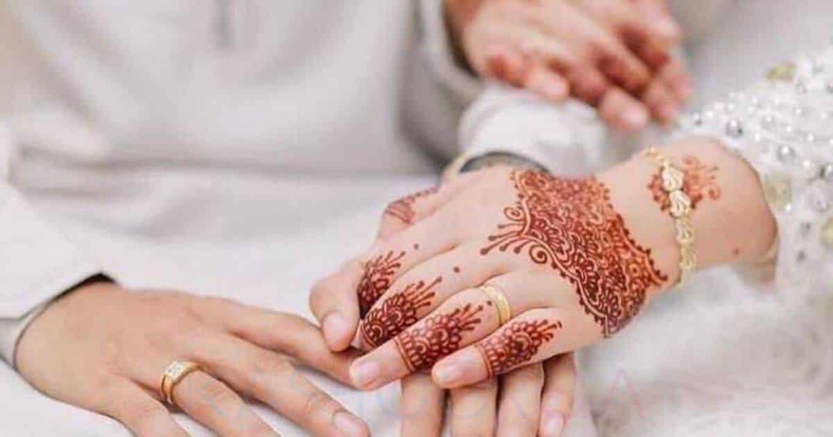Elak Guna 'Kau Aku' Bila Marah, Suami Isteri Kena Bijak Cari Penyelesaian