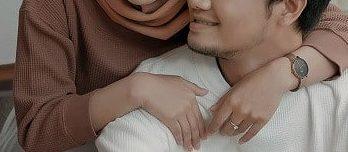 Bila Bertengkar Elak Guna 'Kau Aku', Suami Isteri Kena Usaha Perbaiki Hubungan